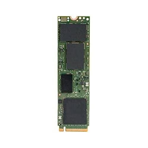Intel Solid State Drive SSDSCKJB480G701 S3520 M.2 80mm 480GB 3D1 MLC Brown Box