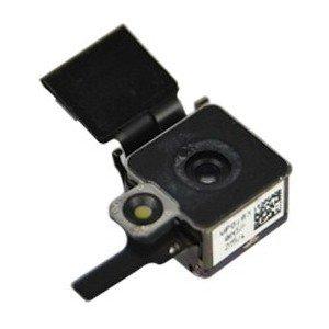 IdealGame IPHONE4-002 - Modulo fotocamera con flash e focus per iPhone 4