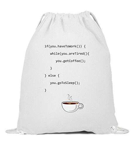 Programmierer...