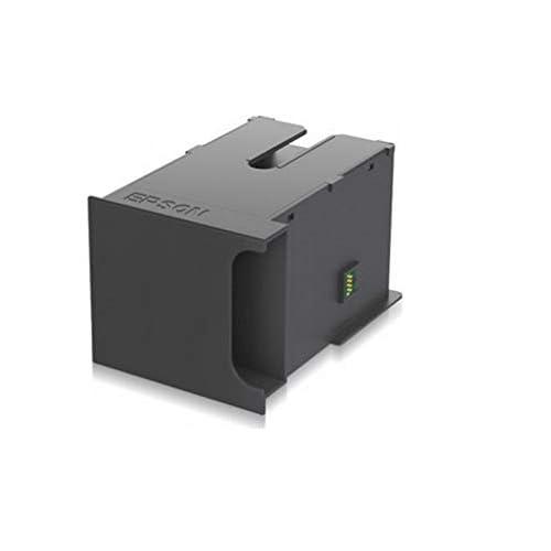 Epson C13T04D000 adatto per EWMB1/T04D0 Kit di manutenzione , Nero
