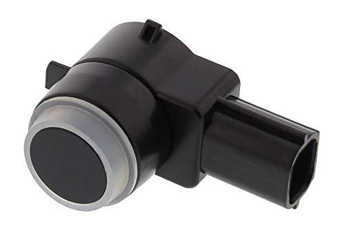 Mapco 88731 - Sensor de Aparcamiento