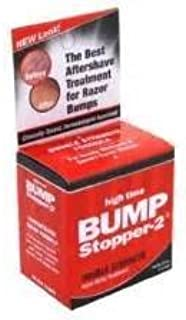 Best high time bump stopper 2 Reviews