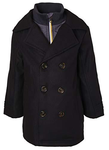 Boys' Dress Coats