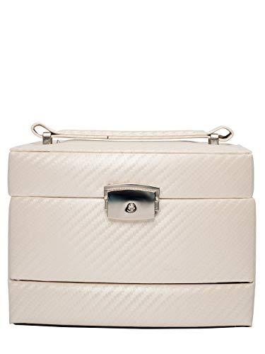 IsmatDecor - Caja Joyero Mujer Niña – Organizador