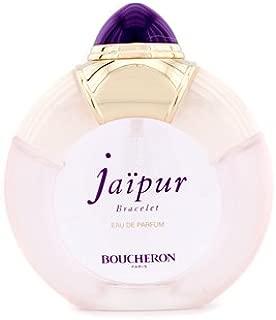JAIPUR BRACELET by Boucheron for WOMEN: EAU DE PARFUM SPRAY 3.4 OZ