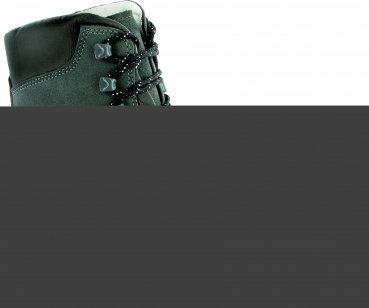 Triuso Dachdeckerschuh S1-P- Gr.44 rote Sohle Dachdeckerstiefel Schuhe Dachdecker Arbeitsschuhe Dach Zimmererschuh Dachdecker Schuh