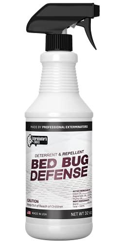 cimici dei letti Défense da Sterminatori scelta- bed bug assassino e repellente...