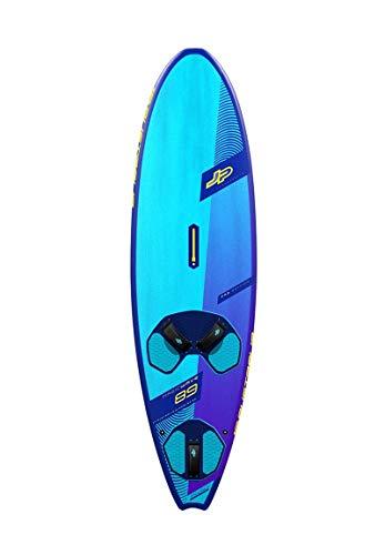 JP Australia Windsurf Magic Wave 2021 - Tabla de skate