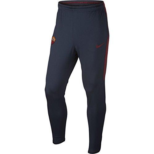 Nike Roma M Pant SQD KPZ - Hosen AS Roma Schwarz - 2XL - Herren
