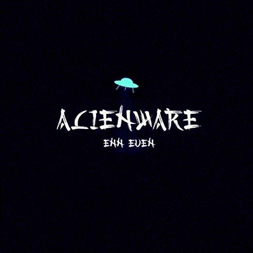Alienware (INSTRUMENTAL)