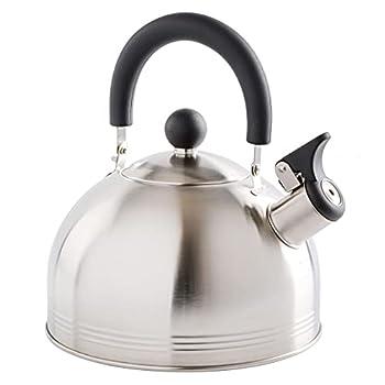Best camping tea kettle pot Reviews
