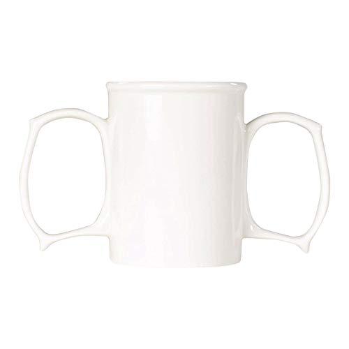 Dignity Mug by Granny Jo...