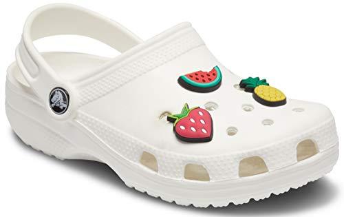 Crocs Jibbitz, Fruta, Small