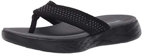 Skechers Kids' On-The-go 600 Sandal