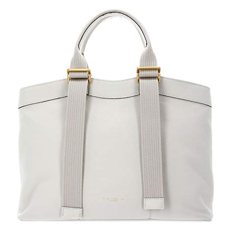 Gianni CHIARINI Amaranta Shoulder Bag Marble
