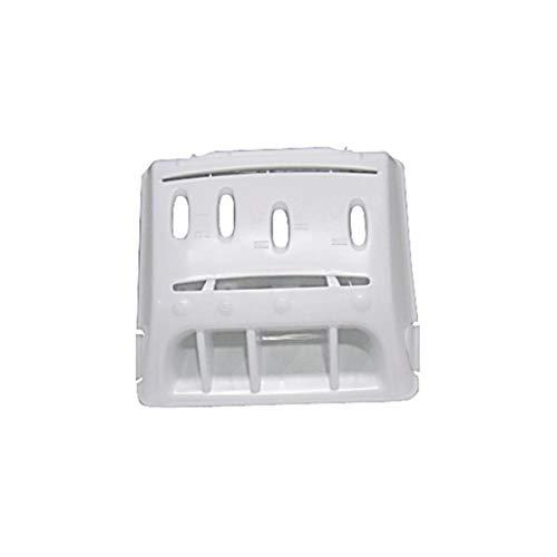 Recamania WTG814800 zeepbakje voor wasmachine Edesa Roman LT1006