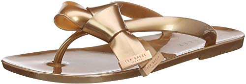 Ted Baker Luzzi, Chanclas para Mujer