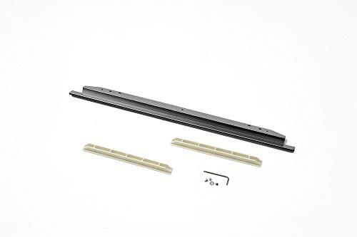 Bauknecht AVM 105 IX Montagesatz Einbau Mikrowellen Zubehör Microwelle Einbau