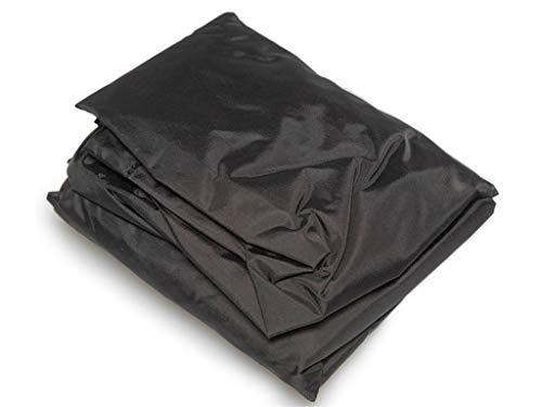 SW MOTECH Wasserdichte Innentasche Für Hecktasche Racepack