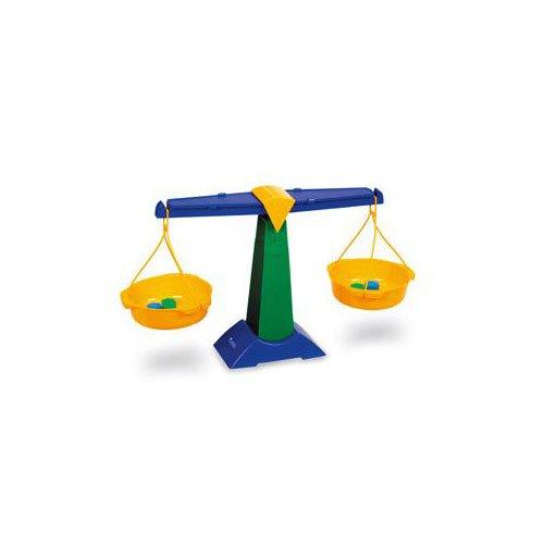 SG Onderwijs LER 0897 Pan Balance