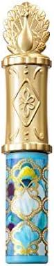 ANNA SUI Eyelash Serum Eyelash Enhancer and Growth Serum Moisturizing Lash Serum 0 16 fluid product image