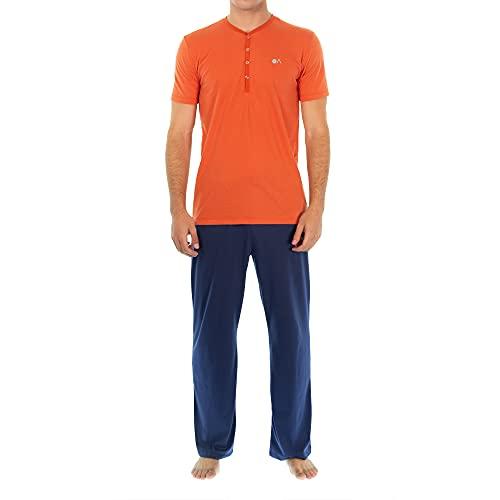 Recopilación de Pantalones Caballero favoritos de las personas. 4