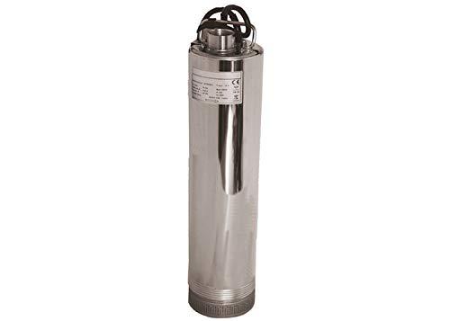 Zehnder Pumpen Aqua 5-40M/230V Tauchmotorpumpe 5
