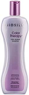 Best biosilk silver shampoo Reviews