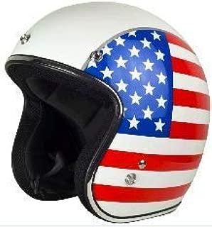 Best vespa helmets usa Reviews