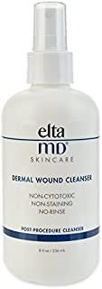 elta wound cleanser