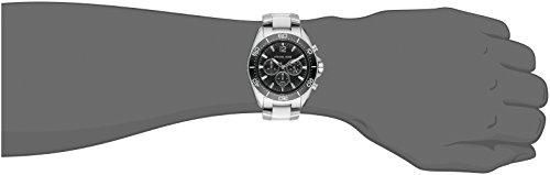 Michael Kors Homme 45mm Chronographe Date Minéral Verre Montre MK8423