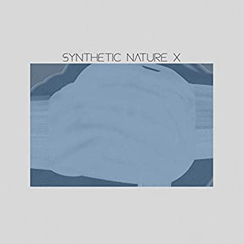 Synthetic Nature X