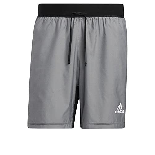 adidas Pantalones Cortos Modelo PRIMEBLUE Short Marca