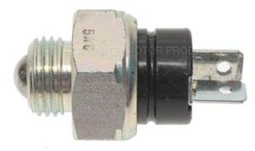 Standard Motor Products NS-18T Transmission Spark Control Switch
