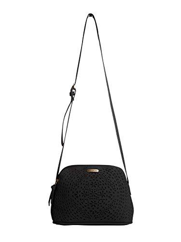 Billabong™ Eleonora Carry Bag - Bag - Women - U - Schwarz
