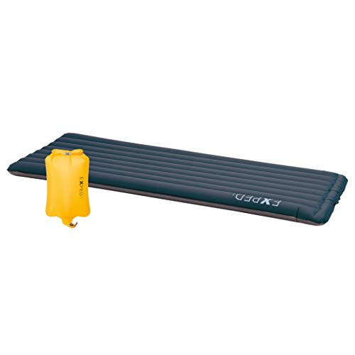 Exped DownMat XP 9 M 183 x 52 x 9 cm