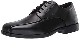 Geox Man U Calgary A Shoes Black, 46 EU (B07DJ3KV2C) | Amazon price tracker / tracking, Amazon price history charts, Amazon price watches, Amazon price drop alerts