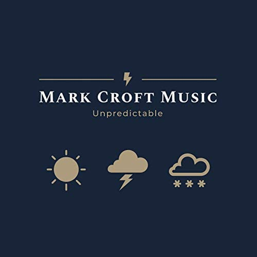 Mark Croft Music