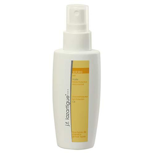 J. F. Lazartigue Sun Protection Oil 100ml