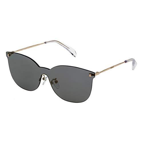 Gafas de Sol Mujer Tous STO359-99300G (ø 54 mm) | Gafas de sol Originales | Gafas de sol de Mujer | Viste a la Moda