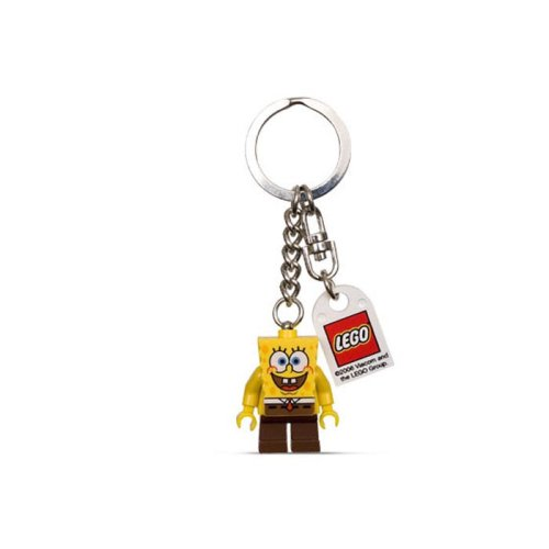 10 best lego keychain construction for 2021