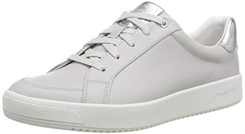 Cole Haan Women's W21200 Sneaker, Grey, 4.5 UK