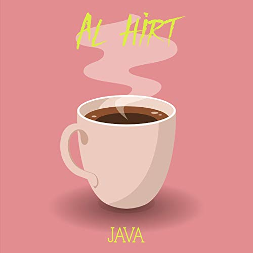 Java (Treme Mix)