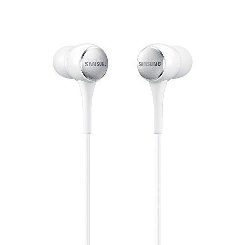 Samsung In-Ear Kopfhörer EO-IG935, weiß