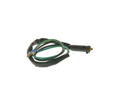 Bremslichtschalter für Trommelbremse für AGM GMX 450 QM50QT-6A