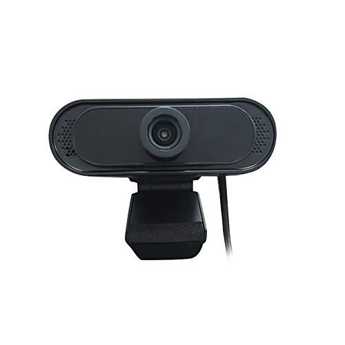 Docooler 1080P/720P High Definition…
