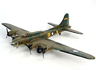 Revell 04297 - B-17F Memphis Belle, 1:48 scale plastic model kit