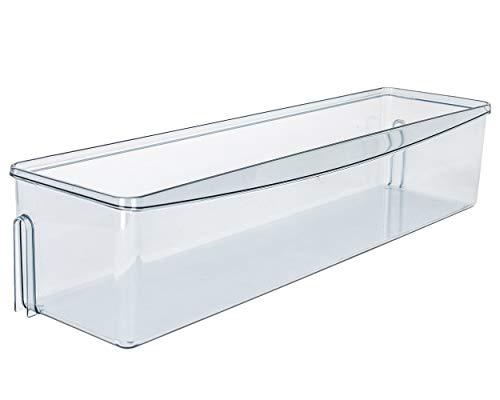 Remle - Estante frigorífico Balay original 00434793