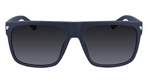 Calvin Klein CKJ21615S Gafas, Navy, 59/17/145 para Hombre
