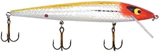 Smithwick Lures Floating Rattlin' Rogue Fishing Lure